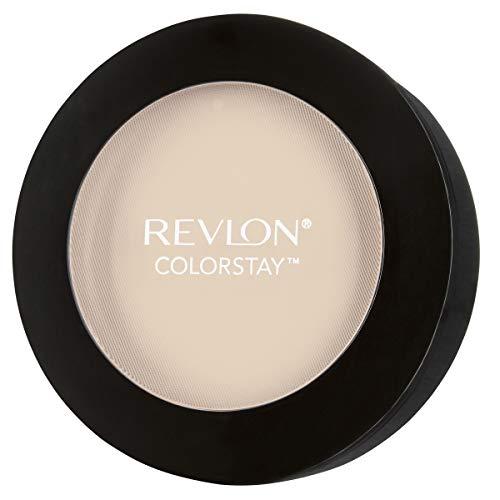 Maquillaje en Polvo, Revlon Color Stay , 880 Translucido