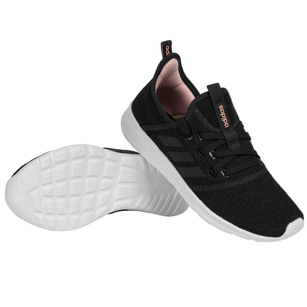 adidas cloudfoam Pure Mujer Zapatillas de running