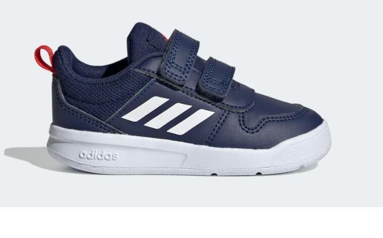 TALLAS 34 a 40 - Adidas Tensaur, Zapatillas para Niños