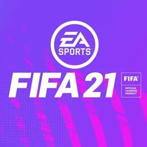 GRATIS :: Recompensas para FIFA 21 @Prime