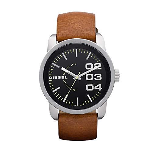 Reloj analógico Diesel (Amazon Francia)