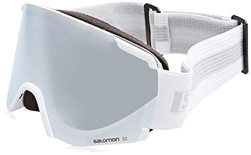 Gafas de esquí Salomon S/VIEW
