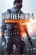 Battlefield 4™ Edición Premium