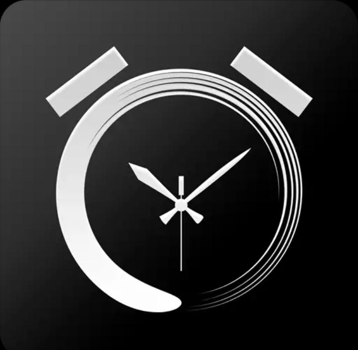 Zen Alarm Clock GRATIS