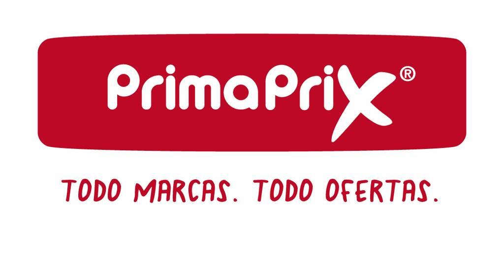 CATÁLOGO DE OFERTAS PRIMAPRIX