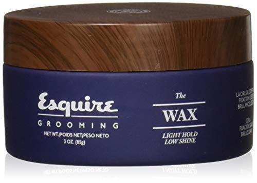 Cera pelo Esquire man the wax, 85g