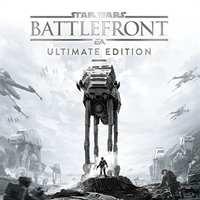 5 juegos para XBOX por menos de 5€ - Battlefront, Burnout, Need For Speed y otros