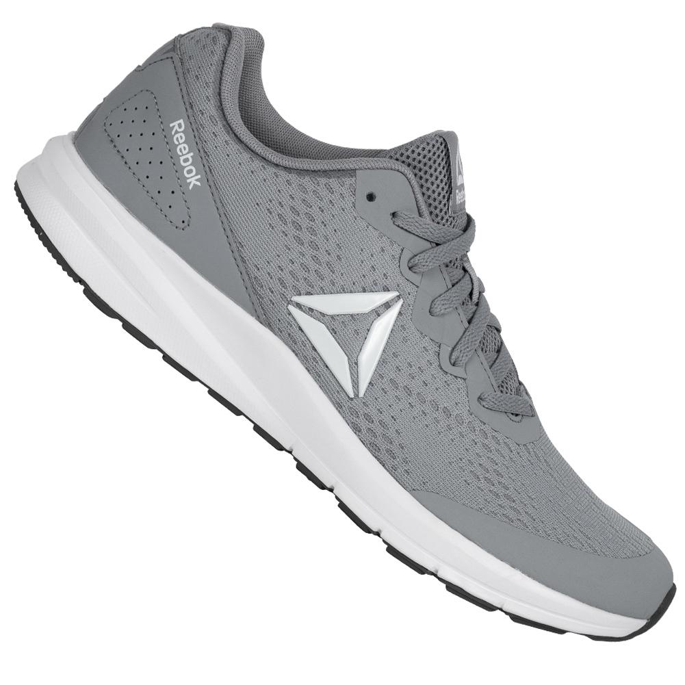 Zapatillas de running Reebok Runner 3.0