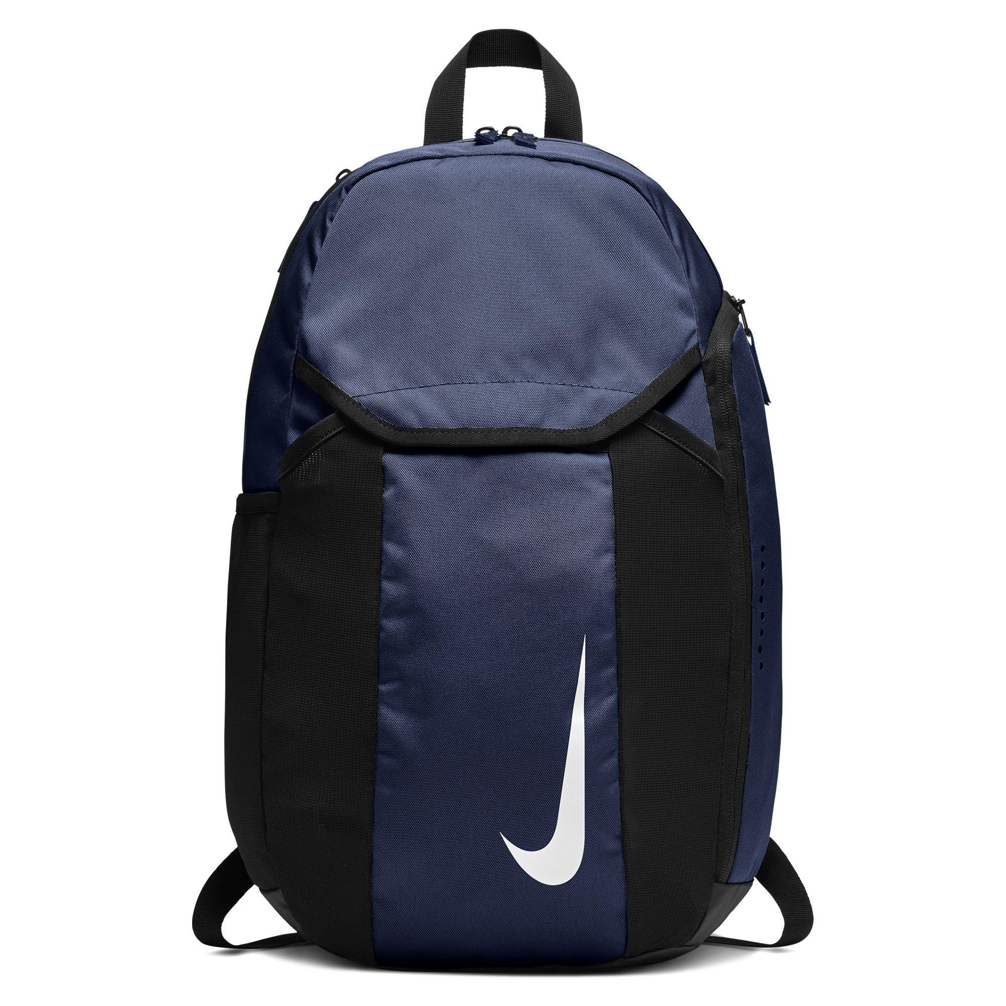 Mochila Nike CLUB TEAM M 30L