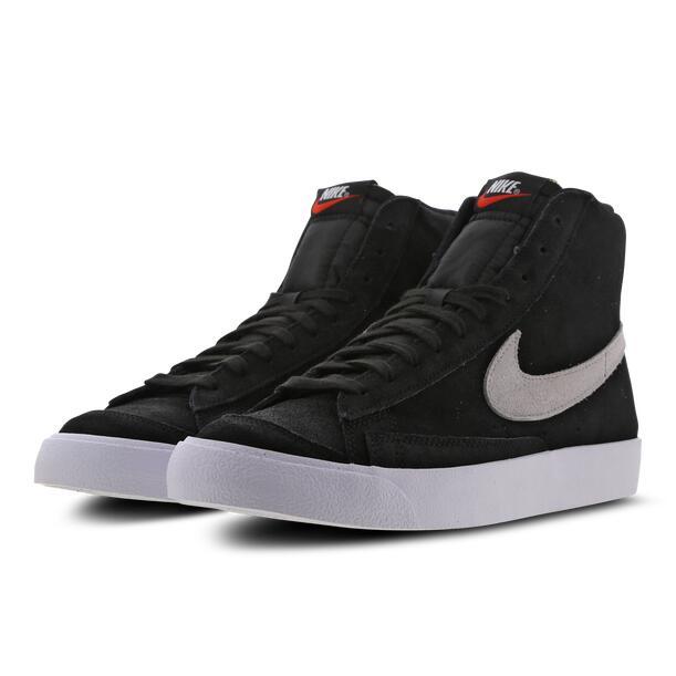 Nike Blazer Mid '77 Hombre ( Unisex )