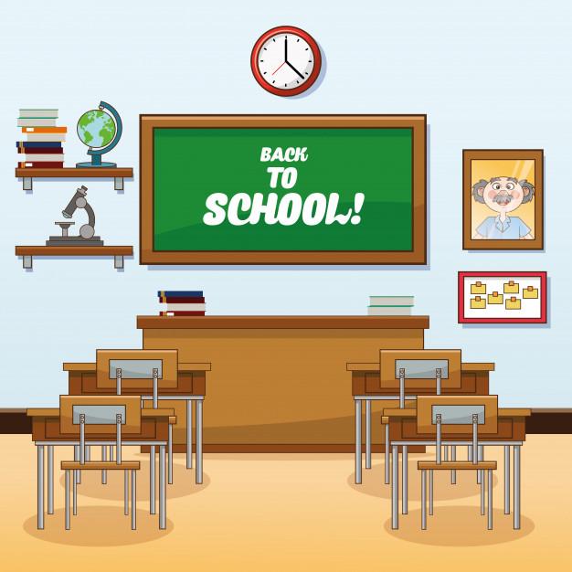Recopilatorio para profes y maestr@s, recursos educativos y frikis ;) BBB