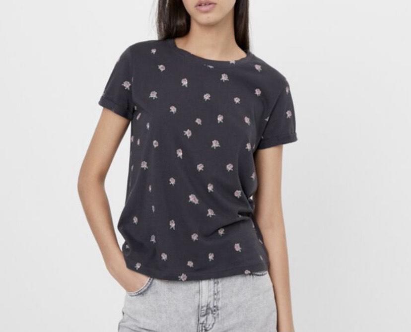 Camisetas 1,99€