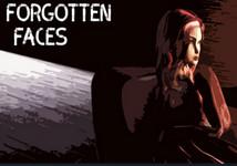 PC (DRM-FREE): Forgotten Faces (GRATIS)
