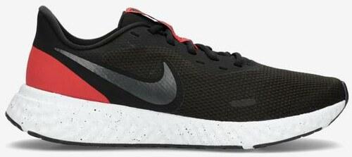 Nike Revolution 5 solo talla 44,5