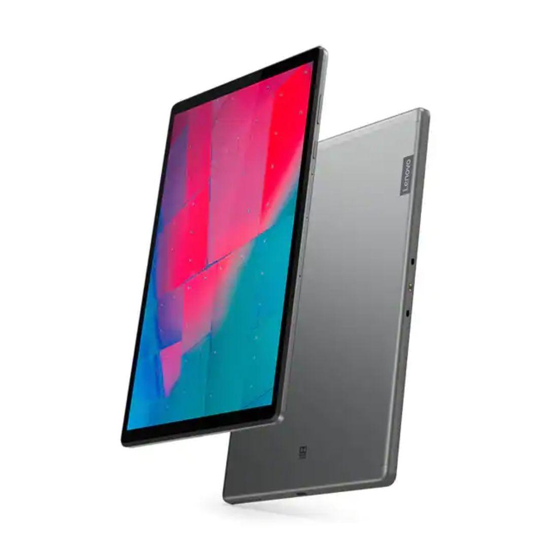Tablet Lenovo M10 Full HD + estación carga