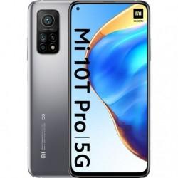 Xiaomi mi 10T Pro (8/256gb) azul