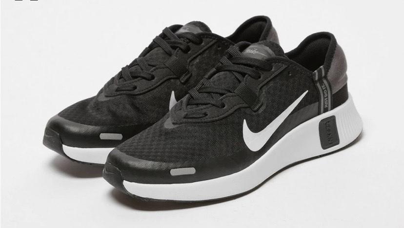 Zapatillas Nike Reposto júnior para niñ@s