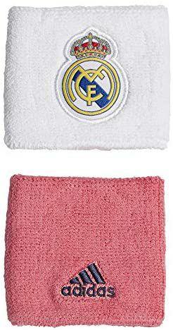 Adidas Real Madrid 2020-2021, Muñequera