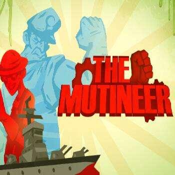 The Mutineer Gratis [Clave para Steam]
