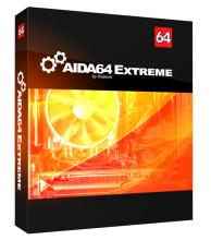 Gratis Aida 64 Extreme