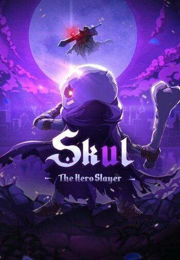 Skul: The Hero Slayer ¡¡Super Barato!!