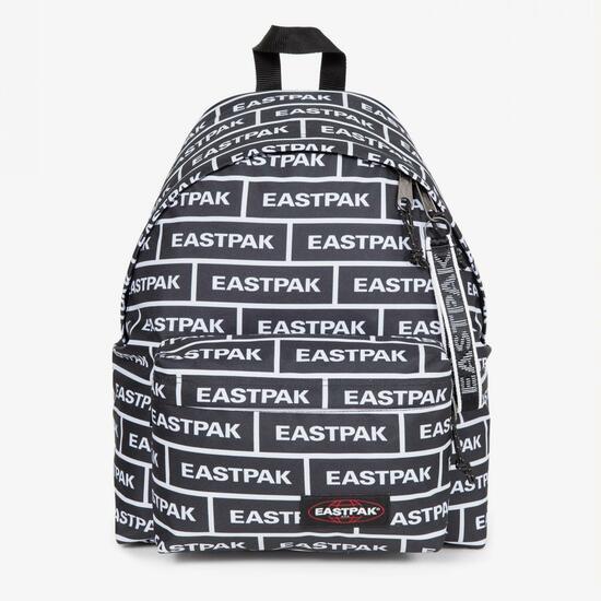 Preciazos en mochilas Eastpak solo 14€