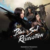 GRATIS :: Recompensas Preinscripción en Blade&Soul Revolution (IOS&Android, Mundo abierto RPG Artes Marciales)