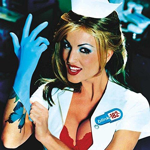 Blink 182 - Enema Of The State [Vinilo]