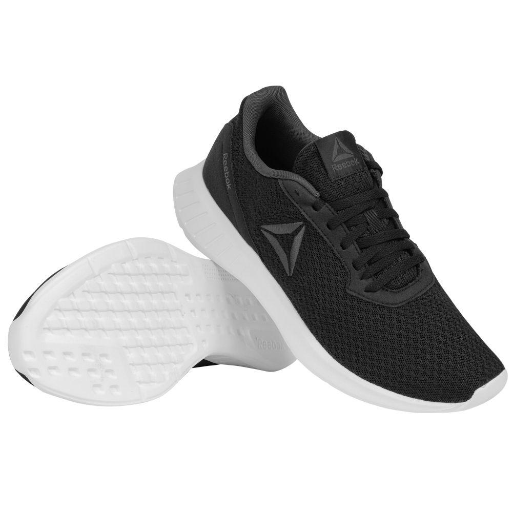 Reebok Lite Hombre Zapatillas de running