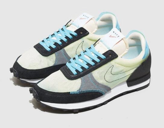 Zapatillas para mujer Nike Daybreak