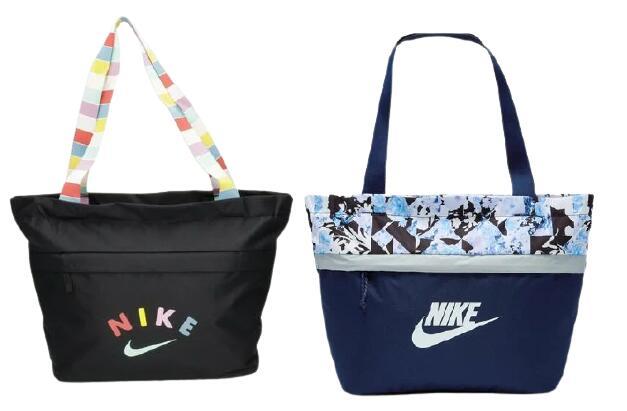 Bolso Deportivo Nike 2 modelos