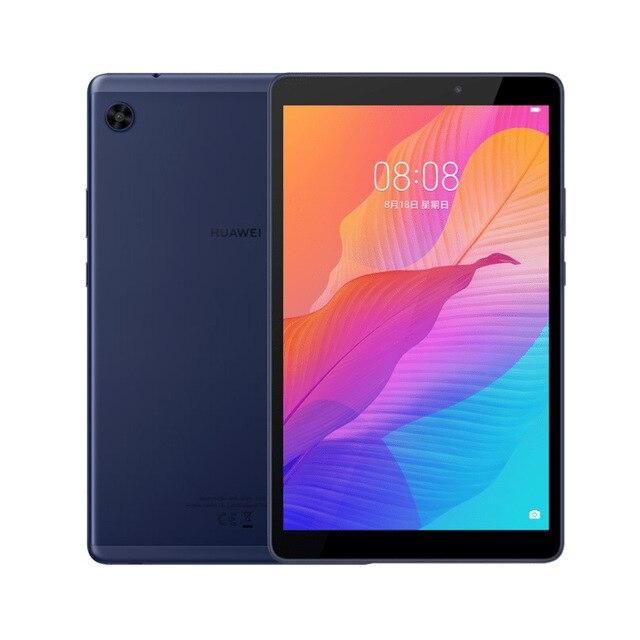 Tablet Huawei mate pad T8