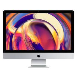 """Apple iMac 21.5"""" 4K [i3 8GB 1TB HDD Radeon Pro 555X]"""