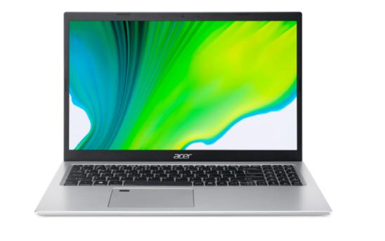 Portatil Acer Aspire 5 A515-56-514R, i5, 8 GB, 512 GB SSD