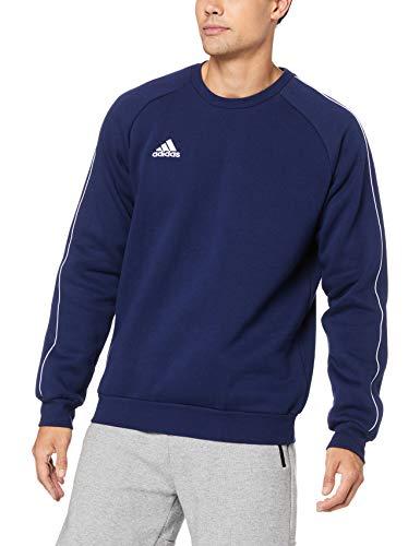 Sudadera Adidas hombre todas las tallas (también en gris)