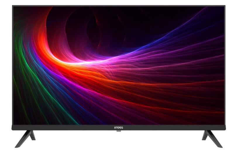"TV LED (32"") Inves LED-320SLIMT2 HD Ready (USB-PVR)"