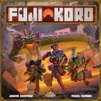 Fuji Koro - juego de mesa