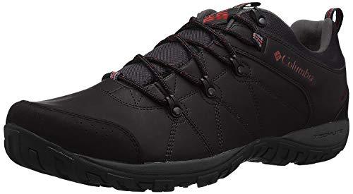 Zapatos Impermeables Columbia para Hombre Peakfreak Venture waterproof.
