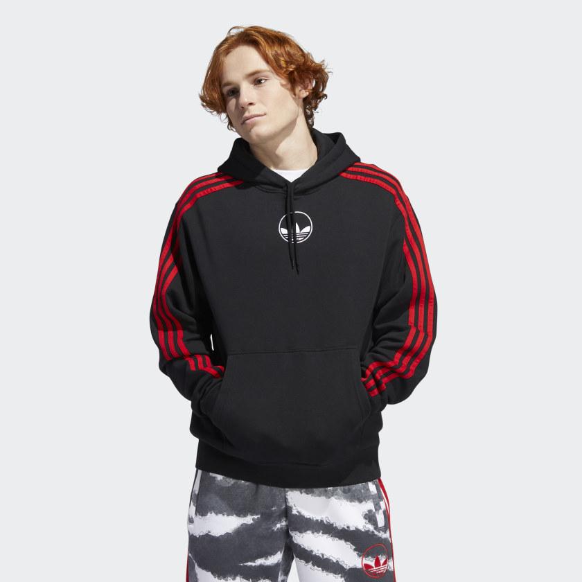 Sudadera Adidas Tallas XS y S