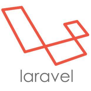 Curso: Aplicación multi-idioma en Laravel