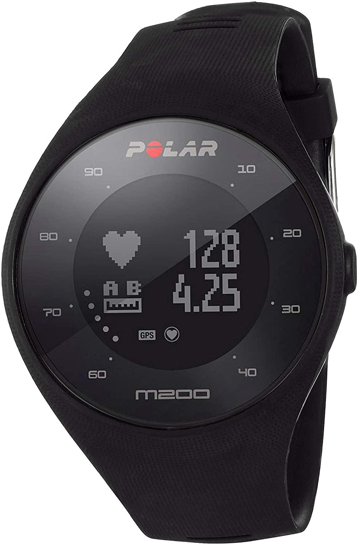 Polar M200 Reloj deportivo solo 74.5€