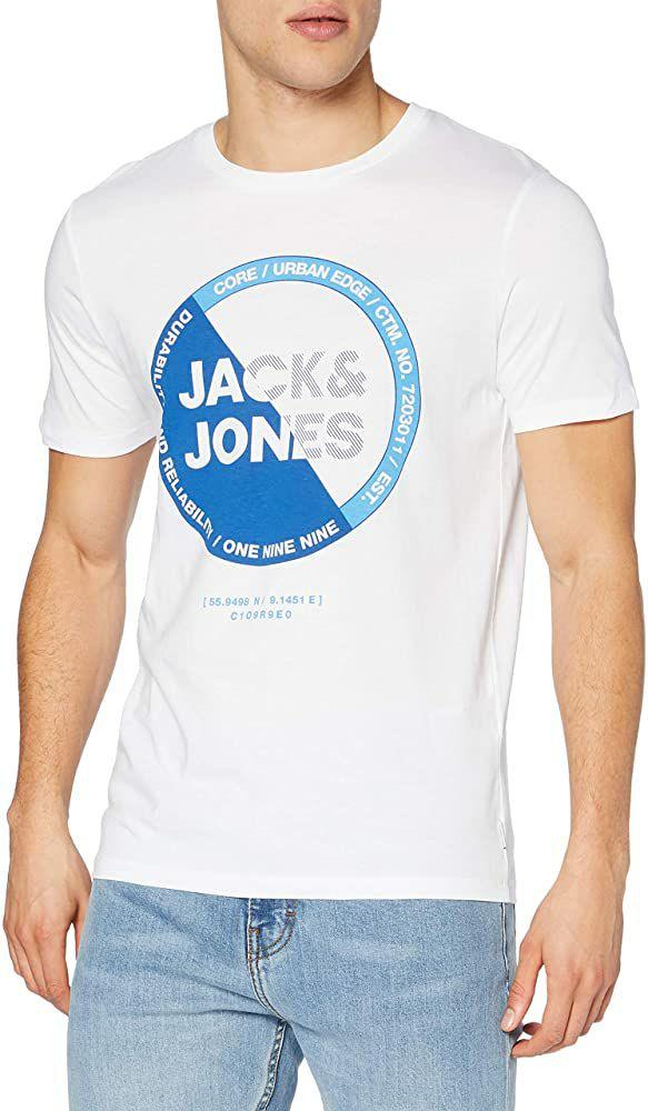 Recopilación Jack & Jones
