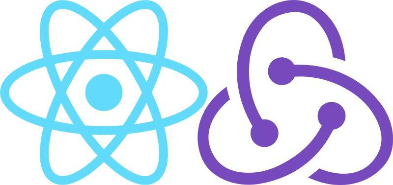 Curso React Redux | Estados de forma eficiente con Redux Framework