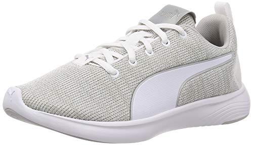 PUMA Softride Vital Clean Wns, Zapatillas de Mujer