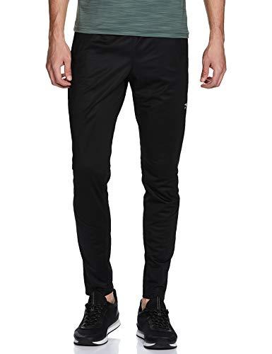 Pantalón Reebok TS Speedwick Kn TRK Pant ,para Hombre, color Negro, Xl