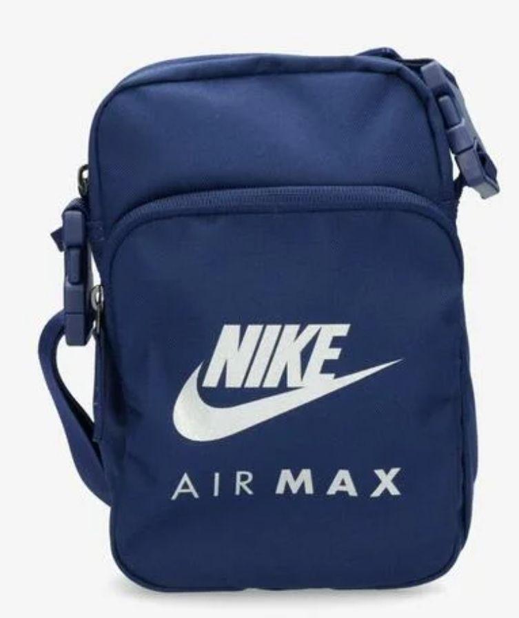 Bandolera Nike Air Max 2.0