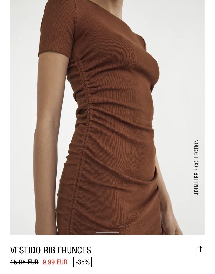 Vestidos 9,99€