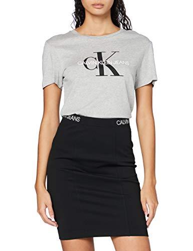 Calvin Klein, Falda para Mujer, XL.