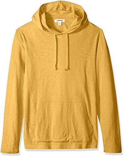 Sudadera -camiseta con capucha Goodthreads