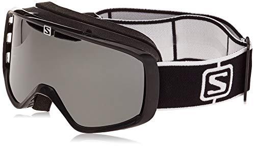 Gafas de Esqui SALOMON Aksium